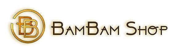 Bam Bam Shop