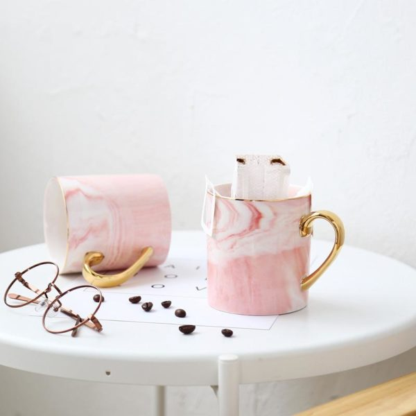 cana royal classic roz