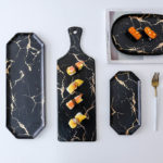 Platou Marble Collection
